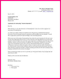 exles of cover letters for college students 28 images stylish
