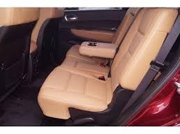 Dodge Ram Seat Upholstery Ram Dealer Used Trucks Lewisville Tx Huffines Chrysler Jeep