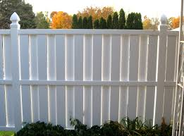 Decorative Fence Panels Home Depot by Vinyl Fencing Home Depot Beautiful Home Depot Vinyl Fences Home