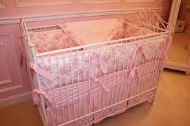 crib bedding sets for girls princess crib bedding ariel sea princess crib bedding collection