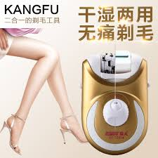 country with femle pubic hair china women pubic hair china women pubic hair shopping guide at