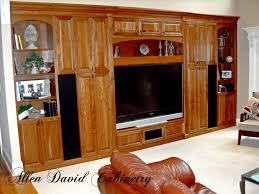 Home Design And Remodeling Kitchen Design Charlotte Glamorous Kitchen Designers Charlotte Nc