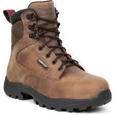 womens boots tex 20 best tex rocky boots images on rocky boots
