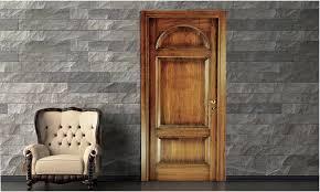 porte in legno massello porte in massello il pialletto bracciano