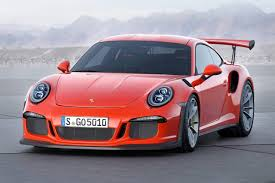 red porsche 911 2016 porsche 911 gt3 rs pricing for sale edmunds