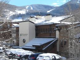 Vail Colorado Map by Condo Hotel Vail Int U0027l Condominiums Co Booking Com