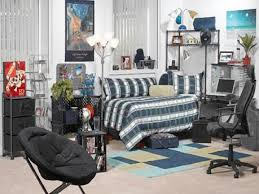 guy rooms fresh dorm room decorations guys inside smartness id 11715