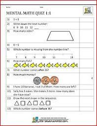best 25 mental maths worksheets ideas on pinterest grade 2 math