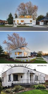 263 best canadian architecture images on pinterest architecture