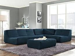 Sectional Sofas Ideas Navy Blue Sectional Sofa Navy Blue Sectional Sofa Navy Blue