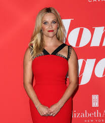 Home Again by Reese Witherspoon At Home Again Premiere In Los Angeles 08 29 2017