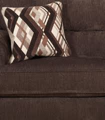 jackson belmont sofa hayden 4277 sofa collection sofas and sectionals
