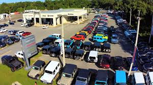 bradford chrysler dodge jeep ram murray chrysler dodge jeep ram chrysler dodge jeep ram