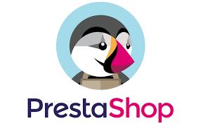 cara membuat logo online shop cara membuat toko online dengan prestashop dailysocial