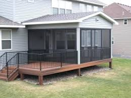 screen porch systems aluminum porch screen systems view full size