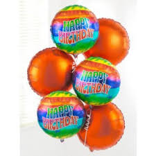 send balloons belfast balloon delivery birthday balloons flowers gift baskets belfast flower delivery