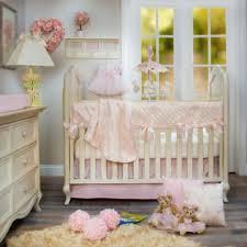 Roses Crib Bedding Crib Bedding From Buy Buy Baby