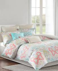 Echo Guinevere Comforter Echo Cyprus Comforter And Duvet Sets Bedding Collections Bed