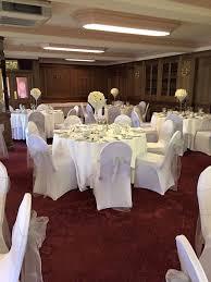 bredbury hall stockport hotel dance u0026 night club facebook