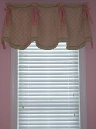 Nursery Valance Curtains 448 Best Luxury Valances Images On Pinterest Window Coverings