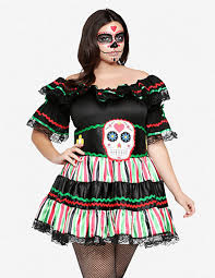 31 days of halloween u2014 day 3 seven great plus size halloween