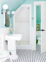 Very Small Bathroom Ideas Uk 41 Best Banyo Images On Pinterest Bathroom Ideas Room And