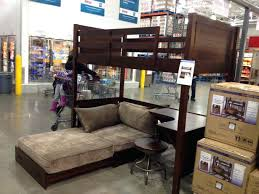 costco bed frame metal bed frame costco bed frame canada