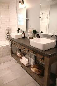 vessel sink and vanity combo vessel sink vanity base vessel sink vanity combo double vessel sink