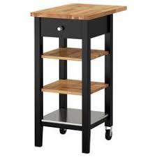 Kitchen Island On Wheels Ikea Flytta Kitchen Cart Stainless Steel Kitchen Carts Extra