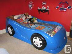 Little Tikes Race Car Bed Step2 Stock Car Convertible Bed 199 Converts From Toddler Bed To