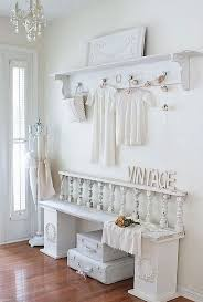 Shabby Chic Bedroom Images by 261 Best Shabby Chic Furniture Images On Pinterest Shabby Chic