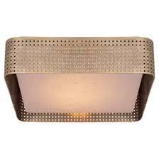 Lighting And Chandeliers 124 Best Lighting Flush Mounts Images On Pinterest Ceilings