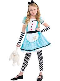 Party Halloween Costumes Girls Monster 48 Cool Costumes Images