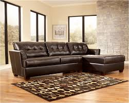 Luxury Sofas Brands Luxury Sofas And Sectionals