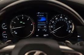 lexus is300 top speed 2016 lexus lx 570 gets new look eight speed automatic transmission