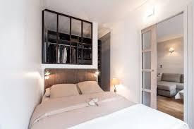 chambre et dressing aménagement dressing chambre nos infos pour bien l agencer côté