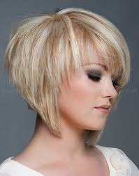 a line bob hairstyles pictures front and back bob haircut a line bob haircut trendy hairstyles for women com