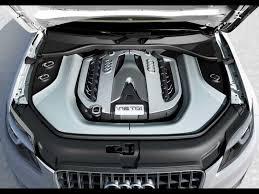 Audi Q7 2015 - new audi q7 2015 review car talk nigeria
