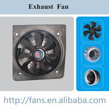 Bathroom Window Exhaust Fan Bathroom Window Exhaust Fan Suppliers - Bathroom fan window