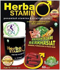 mak urut nasa obat kuat herbastamin pinterest