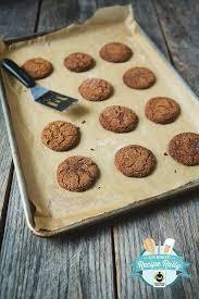 329 best holiday baking images on pinterest holiday baking