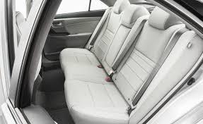 porsche tesla price sedan intrigue versa sedan price shining g37 sedan price