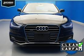 audi kentucky audi a4 in kentucky for sale used cars on buysellsearch