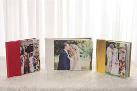 Online Wedding Photo Album Free Shipping Photo Book Magazine Acrylic Cover Album Flush