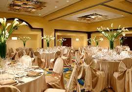 party venues in los angeles banquet halls in los angelees obtain party venue in la