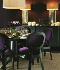 hoppen kitchen interiors 10 interior design tips modern chairs by hoppen