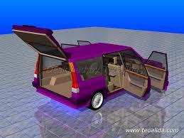 autocad 3d car design teoalida website