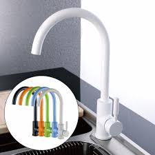online buy wholesale white kitchen taps from china white kitchen