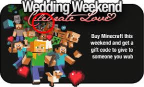 Minecraft Herobrine Memes - herobrine official minecraft wiki