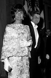 jaqueline kennedy for jackie kennedy bobby kennedy affair rumors third time not the
